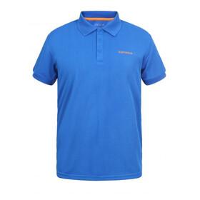 Icepeak Kyan Miehet Lyhythihainen paita , sininen